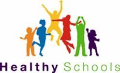 healthy school jpeg