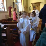 ST FRANCIS DAY 019