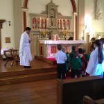 ST FRANCIS DAY 022