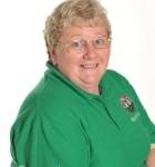 Mrs Kirkham
