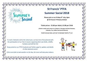 SUMMER SOCIAL FLYER 2018 (1)