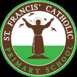 St Francis Catholic Primary School